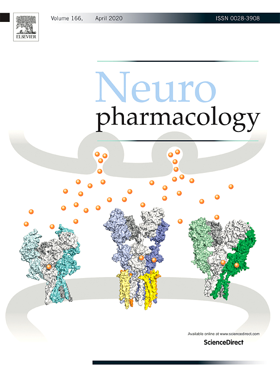 Role of the endocannabinoid and endovanilloid systems in an animal model of schizophrenia-related emotional processing/cognitive deficit