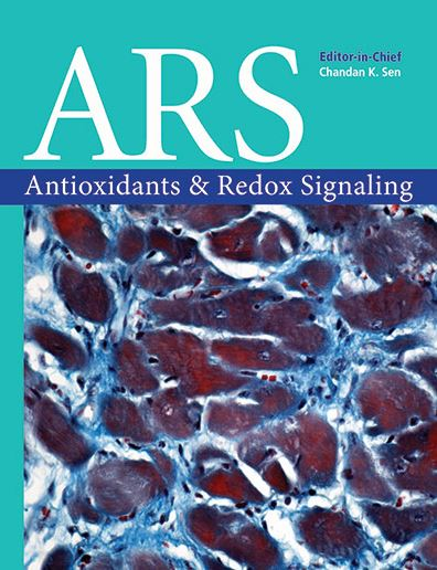 Calcium Signaling Alterations, Oxidative Stress, and Autophagy